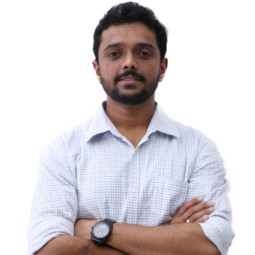 This is Kartik Sonti, from Dotbook's Marketing team.